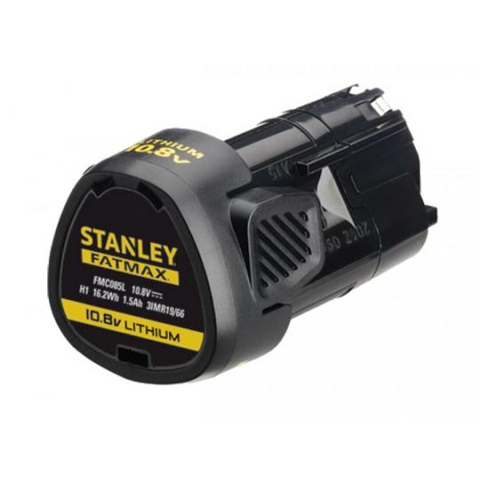Akumulator Stanley Fatmax 10,8V 1.5Ah Li-Ion FMC085L