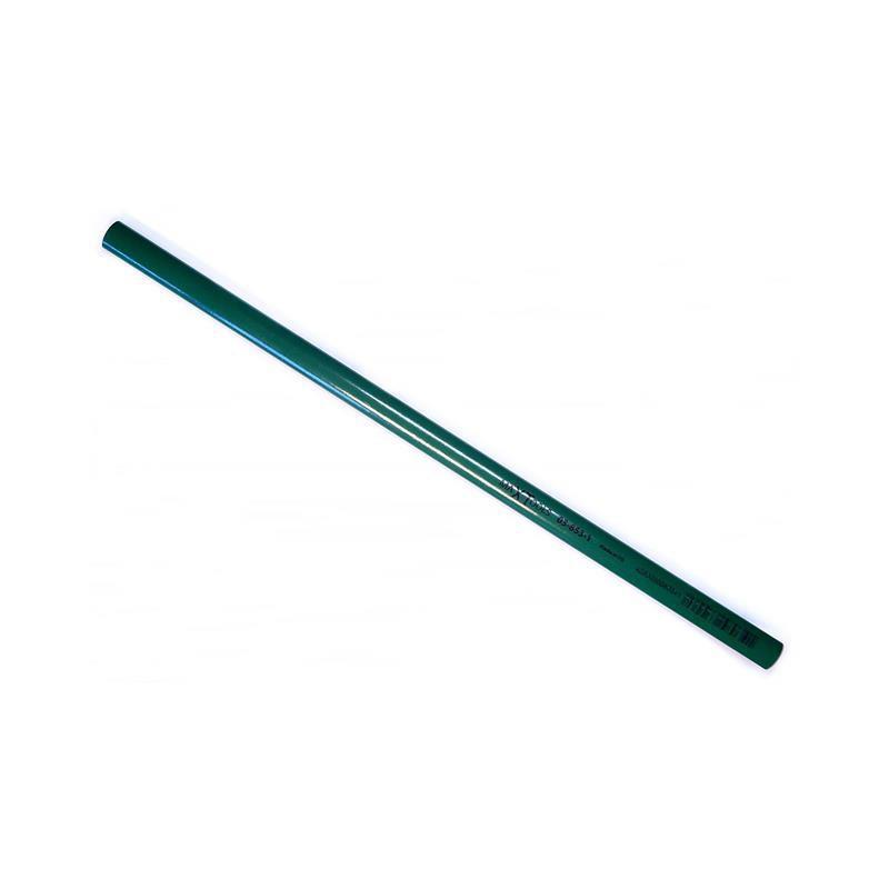 Ołówek murarski 300mm zielony MAXTOOLS