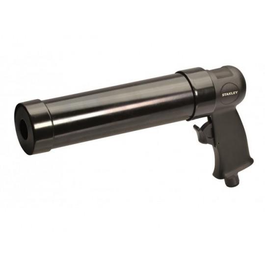 Pistolet do uszczelniania na tuby 50x215mm