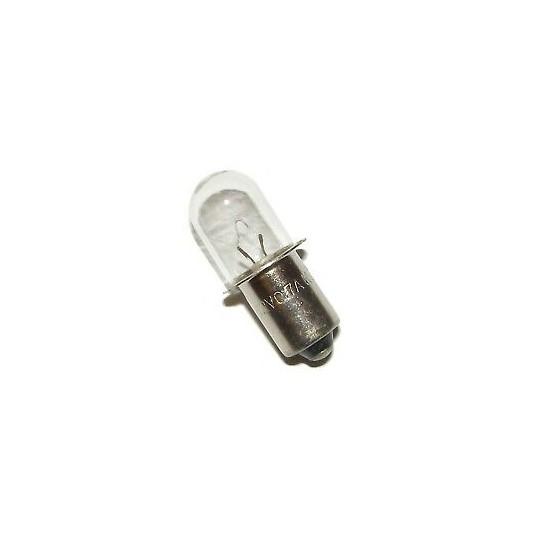 Żarówka 12V-14,4V do latarki DW904 (część serwisowa)